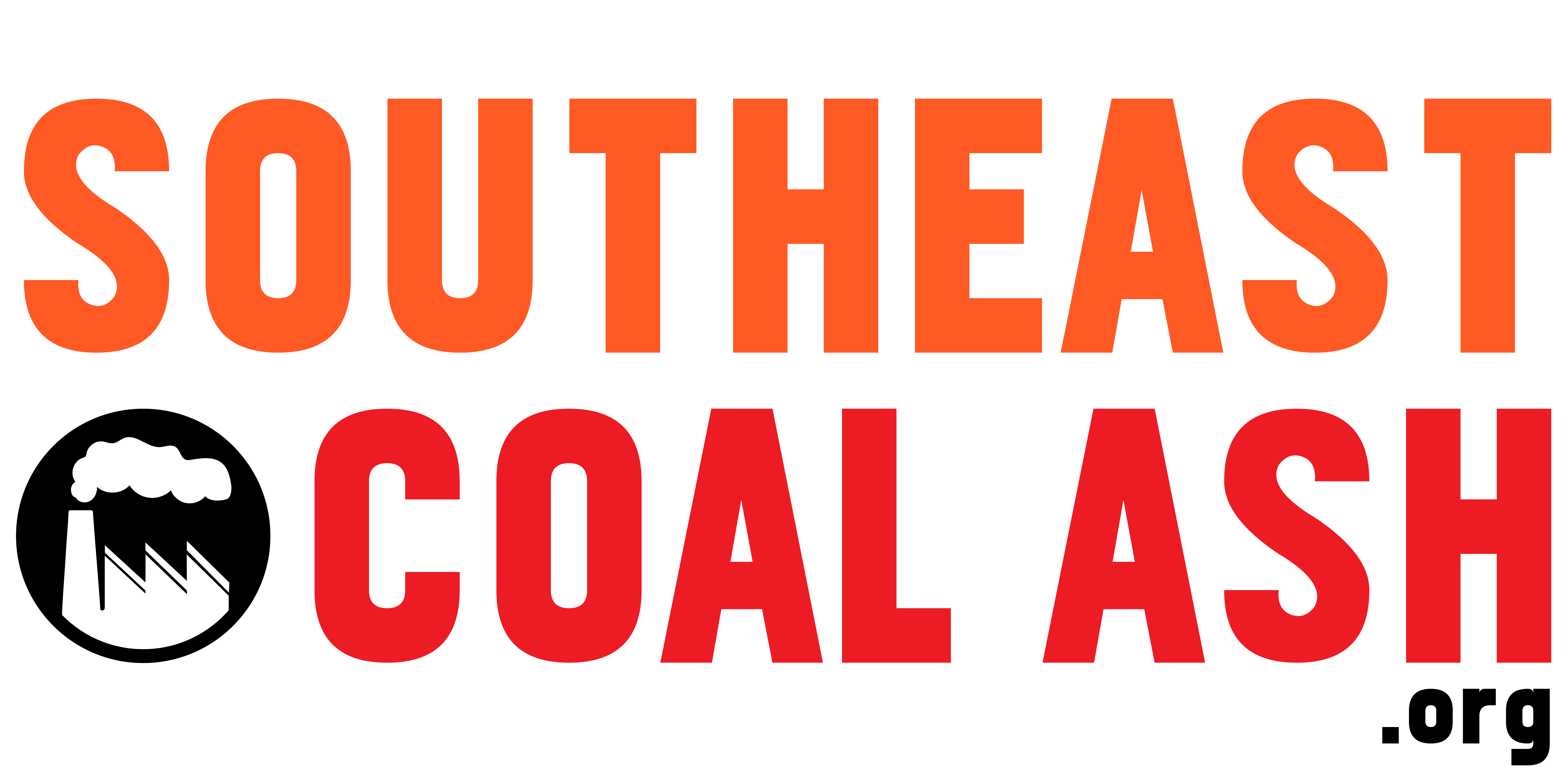 Southeast Coal Ash